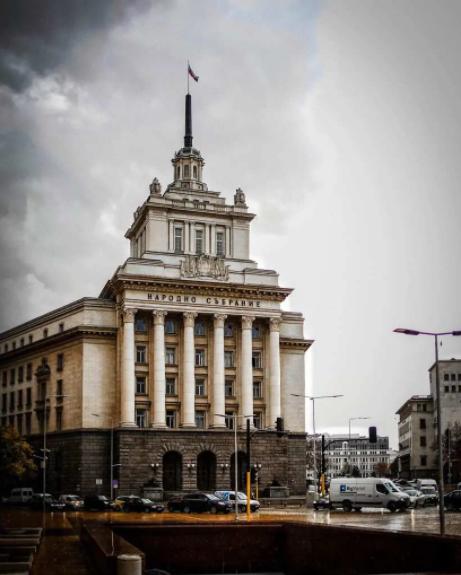 السياحة في صوفيا: نبض بلغاريا المتلألئ
