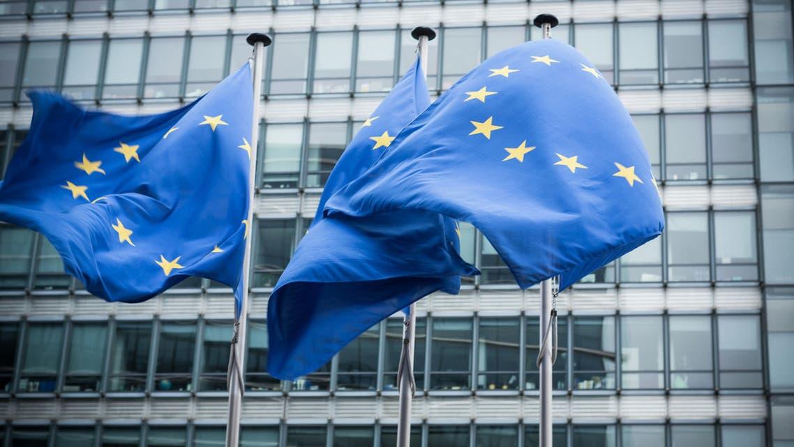 """أوروبا تُحذر من """"تسونامي إفلاس"""" ..  أزمة اقتصادية شاملة تلوح في الأفق"""