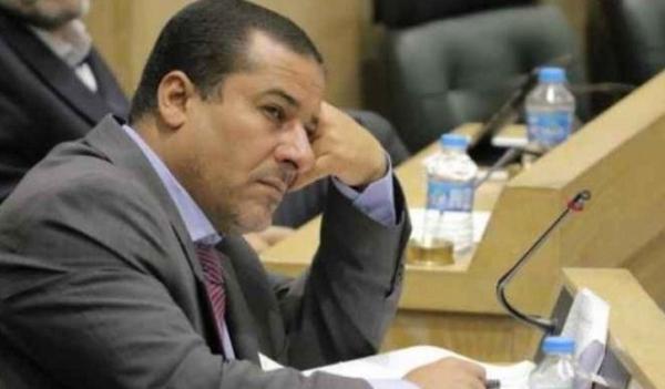 أمانة النواب: لا مانع دستورياً من حضور الهواملة جلسة الأحد