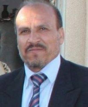 رسالة عمدة لندن صادق (خان ) الى الامين العام بالوكالة في عمان موفق الحجاج (خان ).