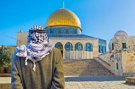 """ايران : لا يمكن لترامب القضاء على حقوق الشعب الفلسطيني عبر تمرير """"صفقة القرن"""""""