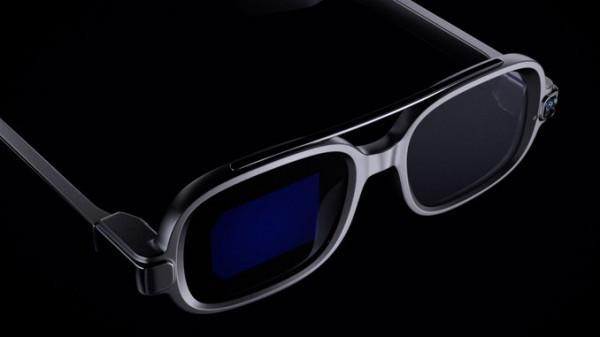 تعرف على مميزات نظارة شاومي الذكية