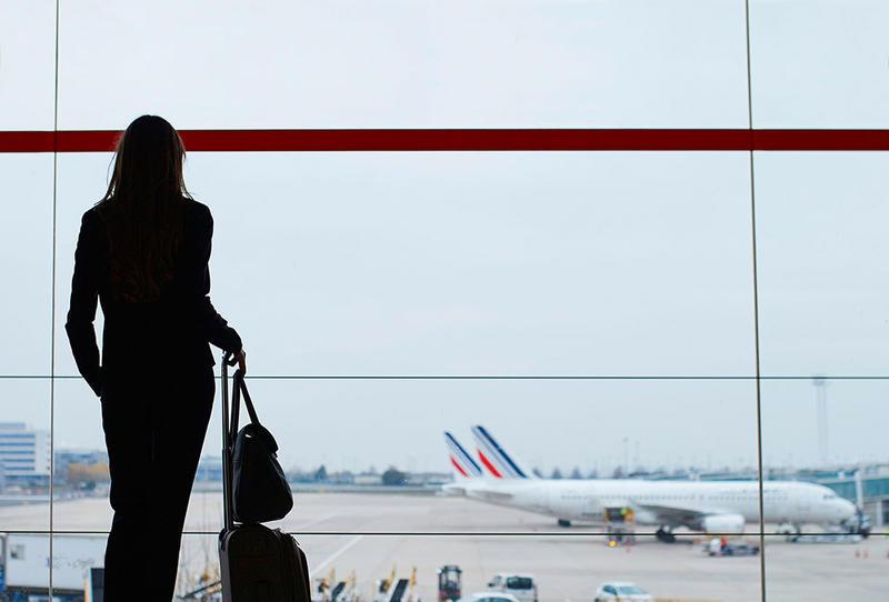 تعرف على أقصر 8 رحلات جوية في العالم