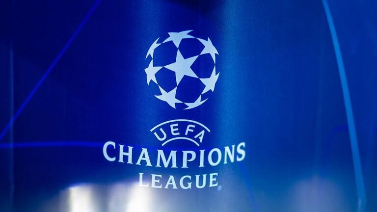 الإندبندنت: نقل نهائي دوري أبطال أوروبا من تركيا