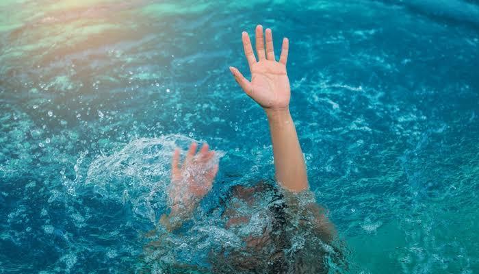 تفسير حلم النجاة من الغرق في المنام