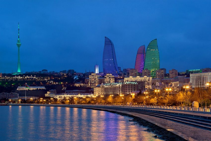 تعرف على كل ما تود معرفته قبل سفرك إلى أذربيجان