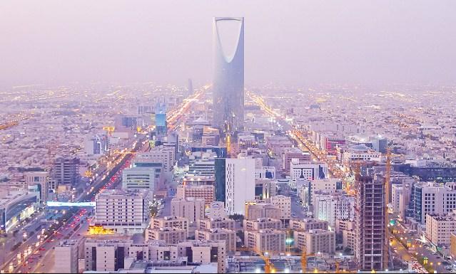 """قرار سيطال المغتربين الاردنيين  ..  هل تنوي السعودية  تطبيق رسوم جديدة على الوافدين و مرافقيهم """"تفاصيل"""""""