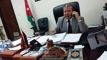 """""""الدكتور بسام الشلول""""عندما يستعين النجاح بقدراته"""