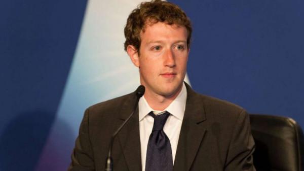 مؤسس (فيسبوك): لا حاجة لشخص أن يكون مليارديرًا