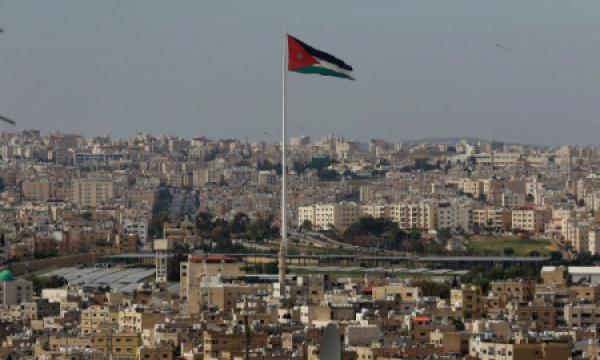 الأردن يدين هدم الاحتلال لمساكن بالأغوار المحتلة