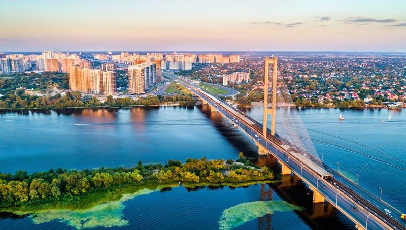 نصائح السفر الى أوكرانيا للاستمتاع بعطلة رائعة