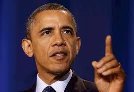 اوباما يكشف عن اكثر قرار صعب اتخذه في ولايته