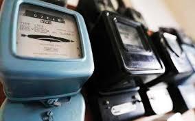 """مواطنون لـ""""سرايا"""": تصريحات زواتي حول هيكلة أسعار الكهرباء مجرد """"تخدير"""" لنا وسيدفع أصحاب الدخل المحدود ثمنها"""