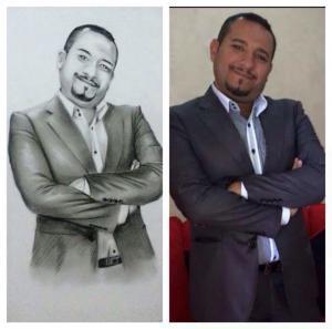 المحامي عاصم سليمان المعايطة