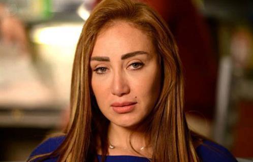 إيقاف برنامج ريهام سعيد صبايا الخير نهائياً