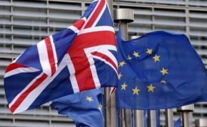تصاعد العنصرية في بريطانيا بعد التصويت بالخروج من الاتحاد الأوروبي