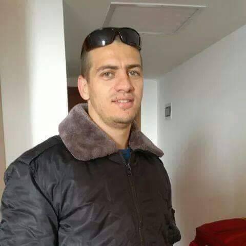 قوات الاحتلال تخضع عائلة الشهيد الجعبري للتحقيق