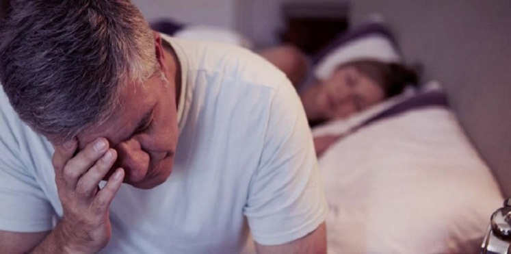 أطباء يربطون بين كثرة الاستيقاظ للتبول ليلا وبين أمراض مميتة