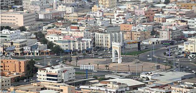 بأمر الملك سلمان بن عبد العزيز  ..  تعديل اسم مدينة جازان الاقتصادية إلى جازان للصناعات الأساسية والتحويلية
