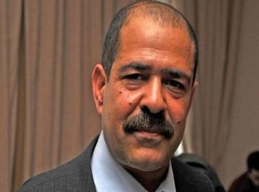 اغتيال مسؤول كبير في المعارضة التونسية بالرصاص