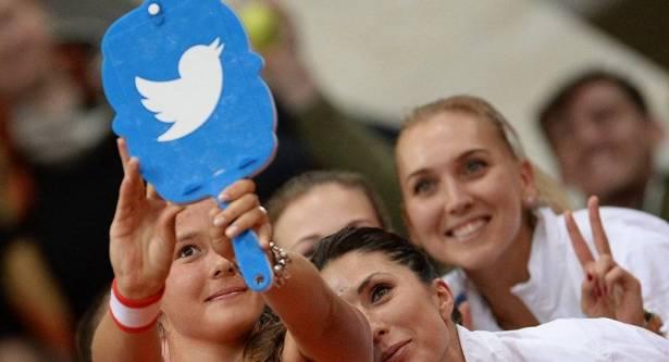 بالخطوات .. كيف تجعل المشاهير يردون على تغريداتك!