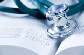 """""""ذبحتونا"""": تخصص الطب يصل حد الإشباع لأول مرة في التاريخ"""