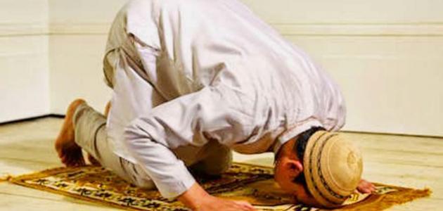 كيف اصلي الصلوات في وقتها ساعدوني؟