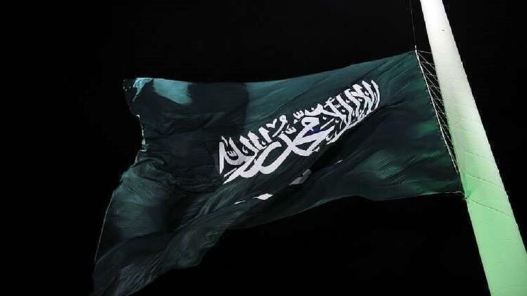 السعودية ..  هيئة الغذاء والدواء تحذر من مياه نانو