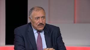 وزير الصحة: أعتذر لأهلنا في الرويشد