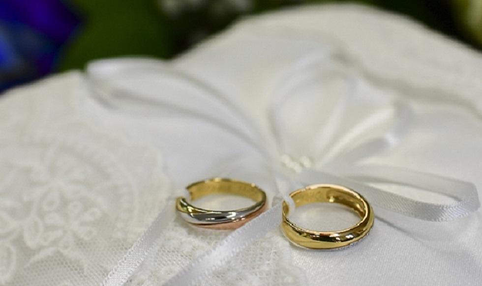 تسبب ب 7 وفيات و177 إصابة ..  حفل زفاف في أمريكا يتحول لبؤرة كورونا