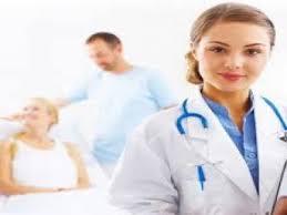 مطلوب ممرضات للعنل في كبرى مدارس الامارات