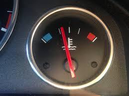 بالفيديو .. حرارة السيارة /ماهو الطبيعي وغير الطبيعي