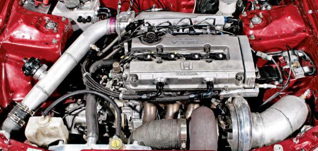 مالفرق بين محركات الديزل و البنزين؟