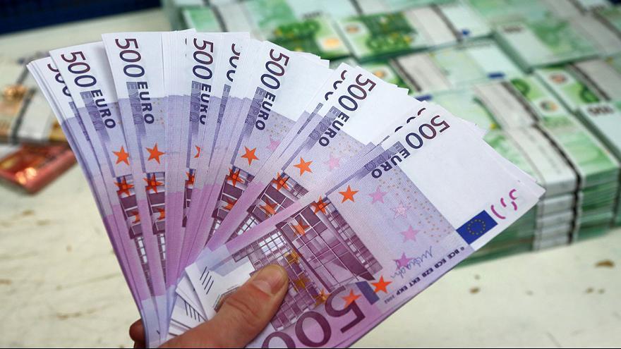 الأردن يتقدم بطلب للحصول على قرض بـ500 مليون يورو من الاتحاد الأوروبي