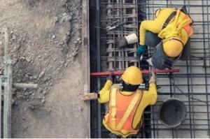 دراسة: معدل إنتاجية العامل الأردني من بين الأدنى بالعالم