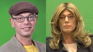 لأول مرة ..  سيدة متحولة جنسيا تدخل البرلمان الألماني