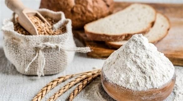 كيف تستخدم بدائل الدقيق عند الخَبز؟