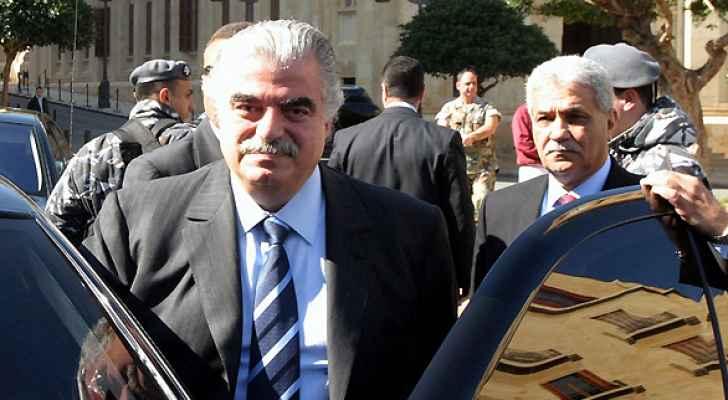 المحكمة الخاصة باغتيال الحريري ترفض طلب تبرئة متهم من حزب الله