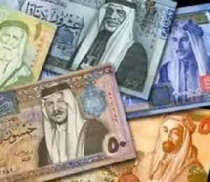 الإعلان عن الزيادات على رواتب العاملين و المتقاعدين بالجهازين الحكومي والعسكري  ..  تفاصيل