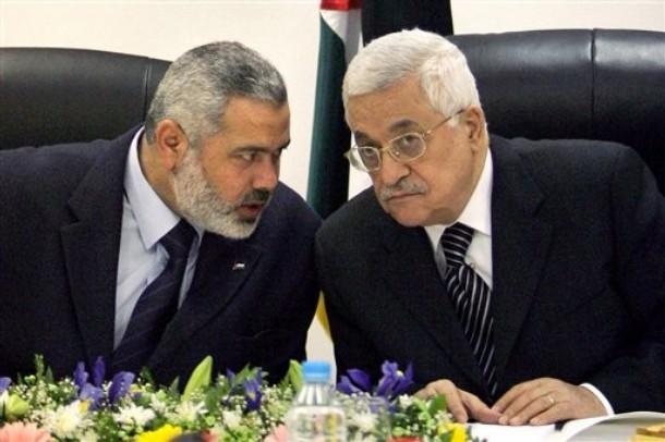 كيف علقت السلطة الفلسطينية والفصائل على مقترح الكونفدرالية مع الاردن؟