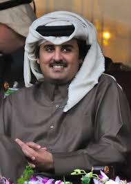 أمير قطر يسلم السلطة إلى تميم بن حمد ويوجه كلمة للشعب الثلاثاء