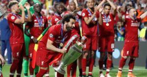 سر تفوق الأندية الإنجليزية وتراجع الإسبانية في دوري أبطال أوروبا