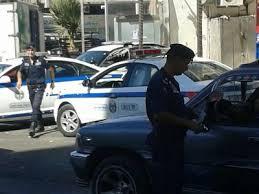 """""""شمال عمان"""" تضبط 2252 مطلوباً منذ بداية العام"""