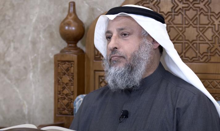 قصّة خالد بن الوليد رضي الله عنه والسُم