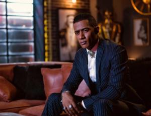هاني شاكر يُصدر قرار بمنع محمد رمضان من الغناء