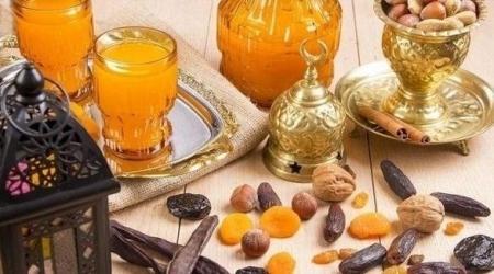 سبع مشكلات صحية تهددك خلال رمضان  ..  تجنبها بهذه الطرق