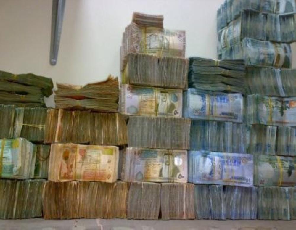 منح جديدة للأردن بقيمة 600 مليون دينار قبل نهاية العام