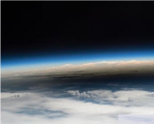 العلماء حائرون أمام أصوات غريبة تصدر من باطن الأرض!
