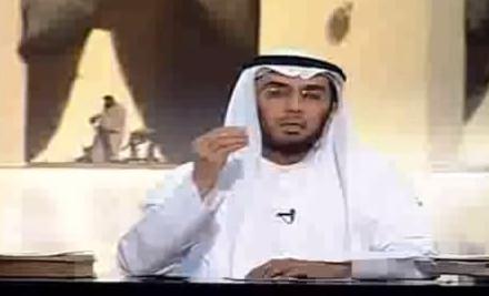 ماذنب من مات ولم يعرف عن الإسلام شيء هل سيدخل النار؟