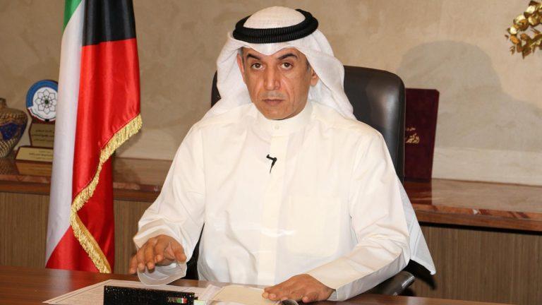 التربية الكويتية ترد على اتهام معلمين بتعاطي مواد مخدرة داخل المدارس